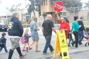 OB Crosswalk Elem mw 01
