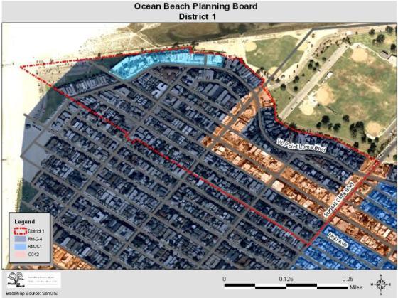 OB District 1 Map off'l