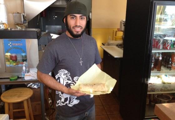 Ortiz Taco Shop mw