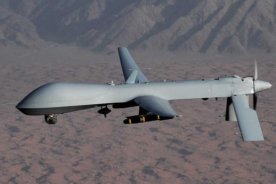 drone 02