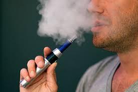 vape smoker