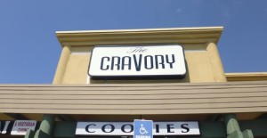 CraVory jc 01