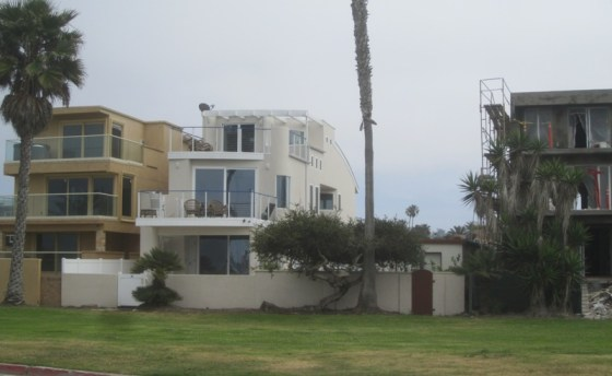 OB construct WPtLoma beach02