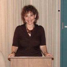 Marjorie Cohn 02