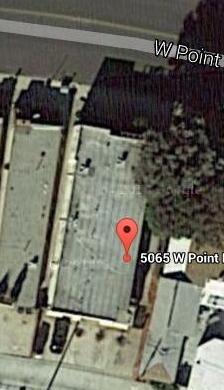 OB West Pt Loma 5065