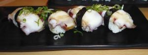 OB Taika Sushi jc Octp