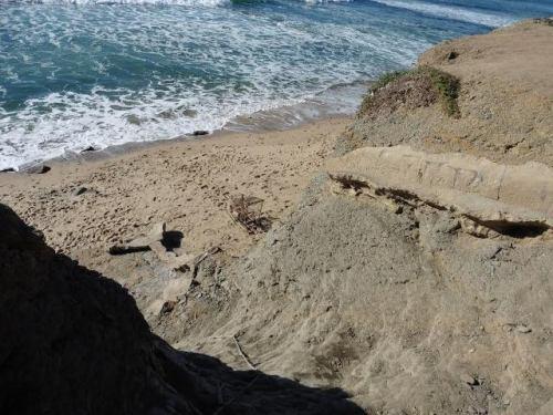 Pt Loma drainage SunsetClif03