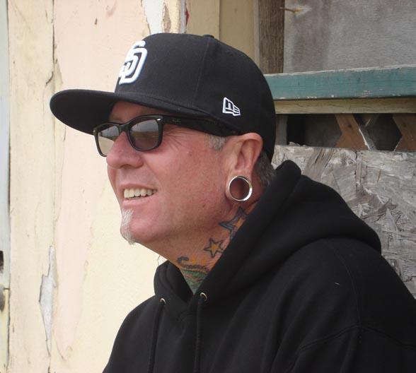 Mike Hardin 01