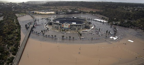 Qualcomm flooded-12-23-10 ed