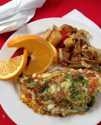 Portuguese Cafe jc 06