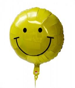 balloon mylar