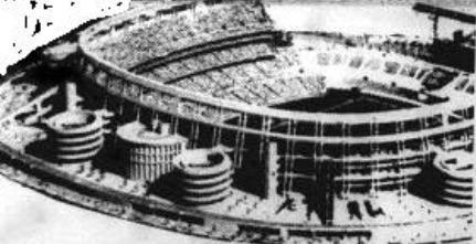 san diego stadium 1968 sdfp-ed