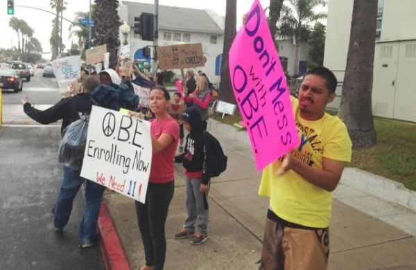 OB Elem picket 10-5-15 mw 02
