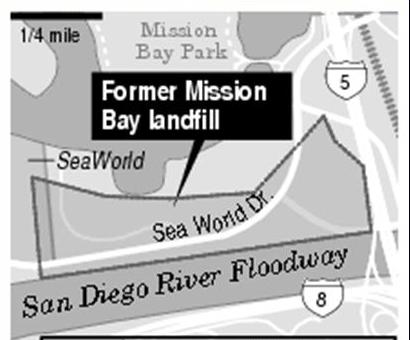 Mission Bay Landfill map ed2