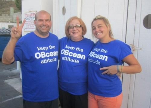 OB ComPlan 2014 T-shirts 002