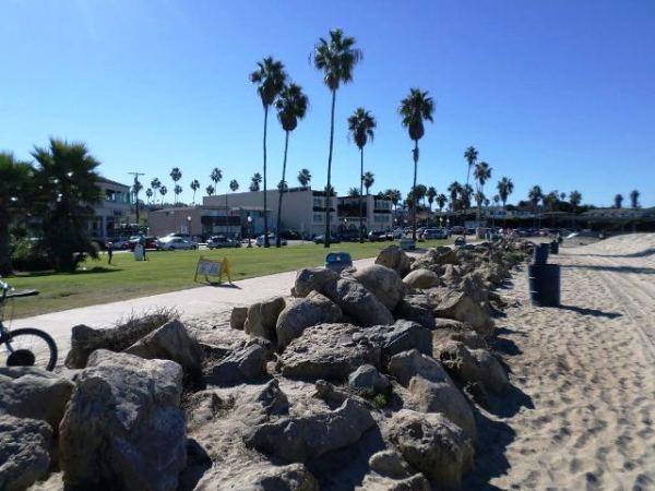 OB beachpark bh 02