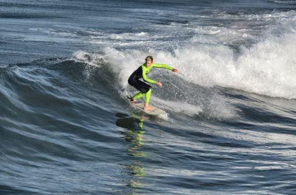 ACE OB Surf 12-21-15 01