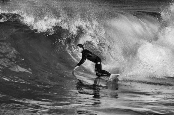 ACE OB Surf 12-21-15 08