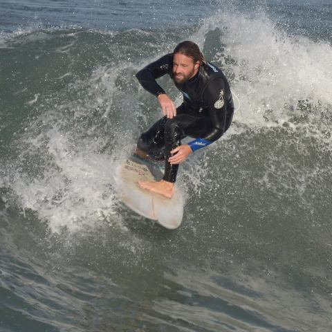 ACE OB Surf 12-21-15 091