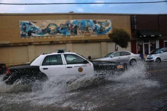 OB Flooded 1-6-16 Bryon 02