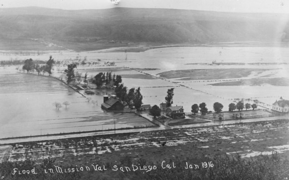 San Diego flood 1916 02