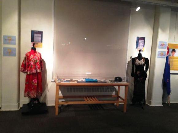 Women museum mh 03