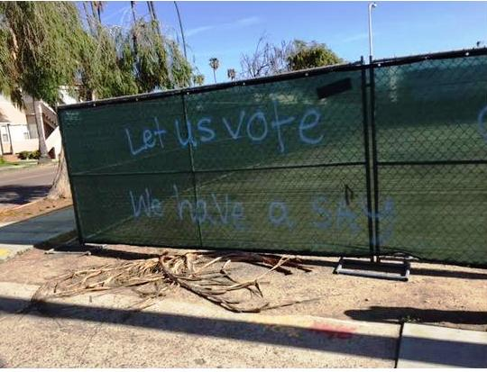 OB Graffit const fence 3-14-16 02a