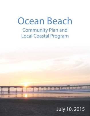 OB Com Plan cover
