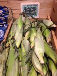 liberty market jc corn