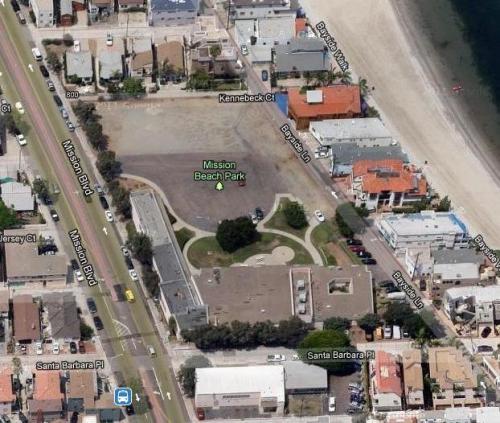 Mission Beach Schoolsite02