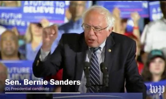 Bernie Sanders wp shot