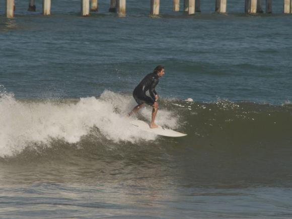 OB Surfers 6-17-16 Ace 1