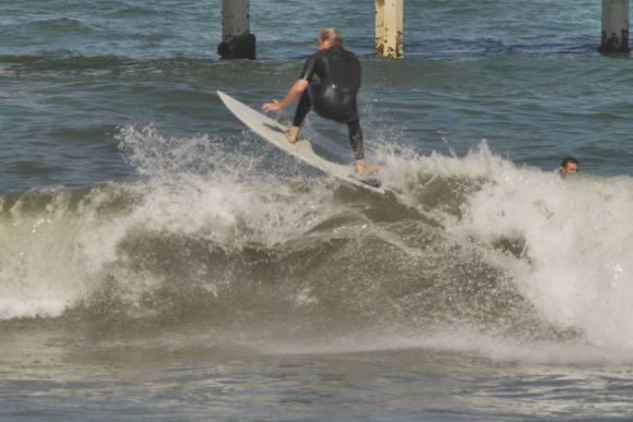 OB Surfers 6-17-16 Ace 7