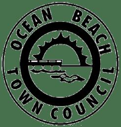 OBTC icon