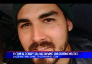 Lucas Riley DUI victim Aug2016