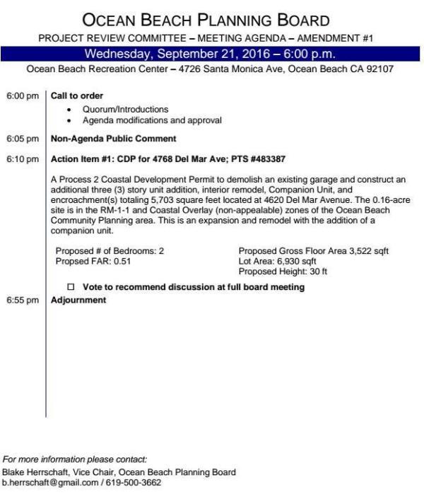 obpb-projrev-agenda-9-21-16