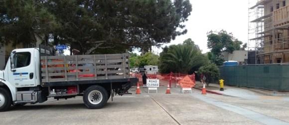 ob-torrey-ebers-truck