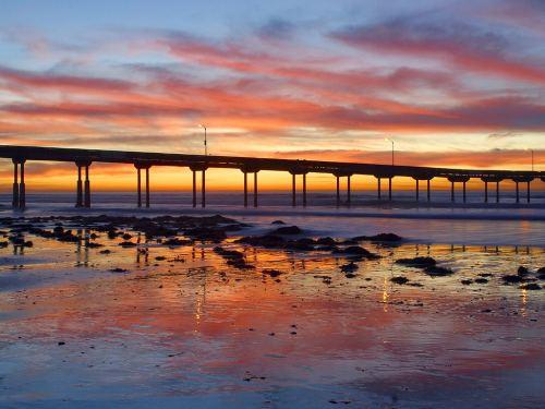 ob-design-charette-sunset