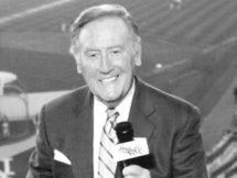 vin-scully-ed