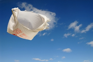 plastic-bag-wind