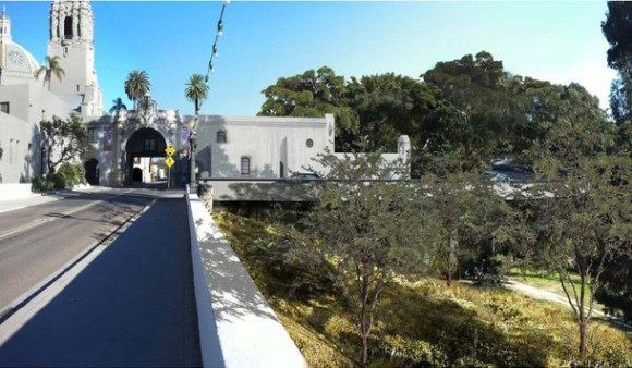 balboa-park-cab-bridge-bypass
