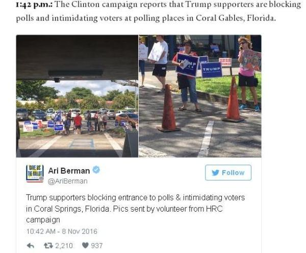 election-2016-trumpers-bloc-fl