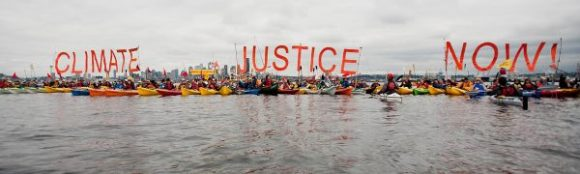 helvarg-pic-climate-justice
