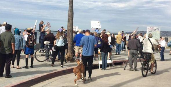 ob-trump-protest-11-19-mh-10