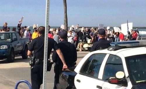 ob-trump-protest-11-19-mh-6