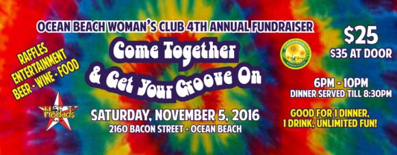 ob-womans-club-grap-fundr-11-5-16