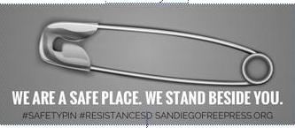 safety-pin-solidarity