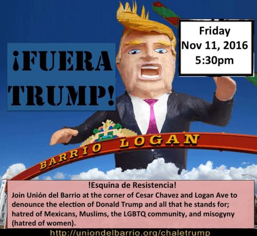 trump-protest-11-11-uniondelbarrio