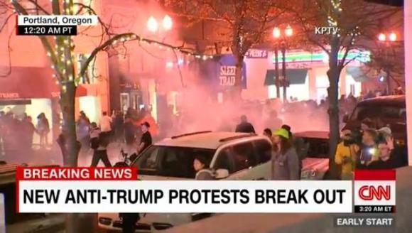 trump-protest-portand