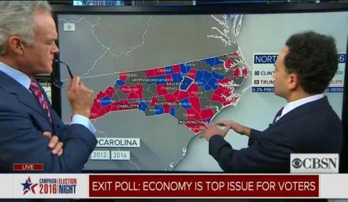 election-2016-no-car-map
